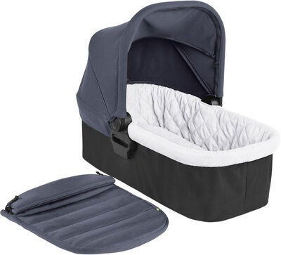 Baby Jogger City Mini 2/GT 2 Liggedel, Carbon