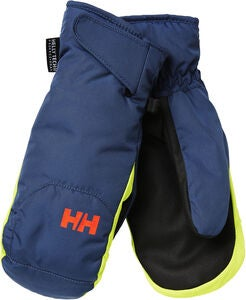 Helly Hansen Swift Votter, North Sea Blue