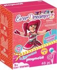 Playmobil 70387 Starleen - Candy World