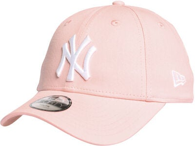 New Era Kids Kaps, Pink Lemonad