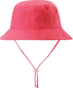 Reima Tropical Solhatt UPF50+, Strawbery Red
