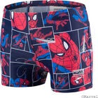 Speedo Marvel Spider-Man Aquashort Badebukse