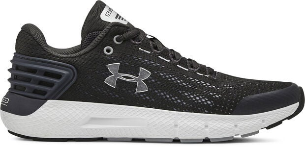 Under Armour BGS Charged Rogue Joggesko, White