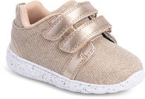 Luca & Lola Orpello Sneaker, Gold
