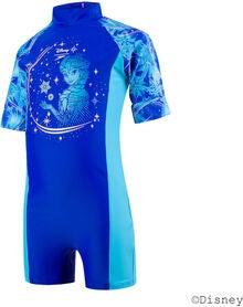 Speedo Disney Frozen All In One UV-Drakt 2a54d1dc28e3f