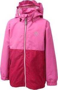 a432caf7 Kjøp Color Kids Enis Mini Jacket, Malaga Rose | Jollyroom