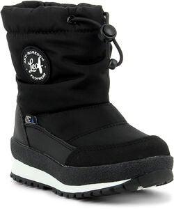 Vintersko & Boots | Stort utvalg for barn | Jollyroom