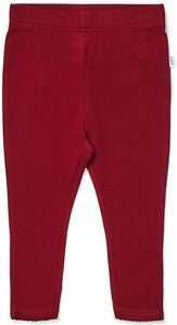 Luca & Lola Mia Leggings, Red