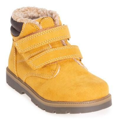 camel sko