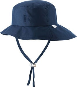 Reima Tropical Solhatt UPF50+, Navy