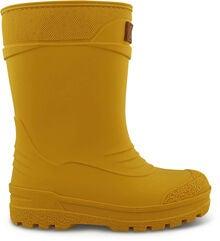 4361a4b6 Kavat Pöl Gummistøvler, Yellow
