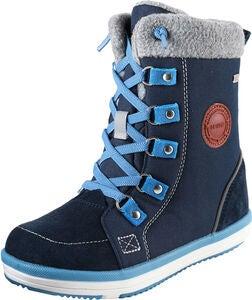 Vintersko & Boots fra Reima   Jollyroom