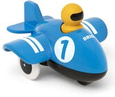BRIO 30264 Push & Go Fly