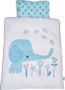 Modish Sengetøy   Alt av sengetøy til barn og baby   Jollyroom RC-36
