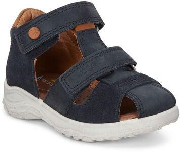 Sandaler & Flip Flops fra Ecco | Jollyroom