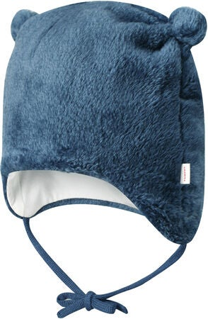 Reima Bearcub Lue, Denim Blue