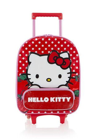 Hello Kitty Koffert, Red