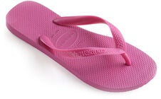Havaianas Kids Top Flip-Flop, Hollywood Rose