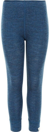 CeLaVi Leggings Ull, Ensign Blue