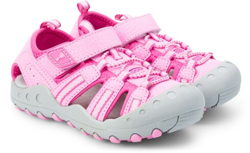 Little Champs Sandaler, Pink