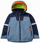 Helly Hansen Legend Skijakke, Blue Fog
