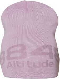 8848 Altitude Signature Lue, Rose