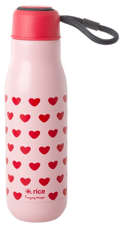 Rice Termos Sweet Hearts 500ml