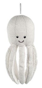 Flow Olly Soft Toy Høyttaler