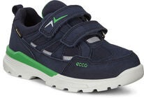 ECCO Urban Hiker Sko, Night Sky
