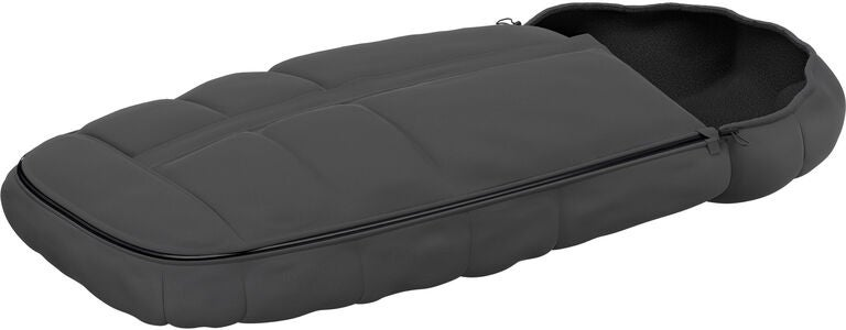 Thule Vognpose, Shadow Grey