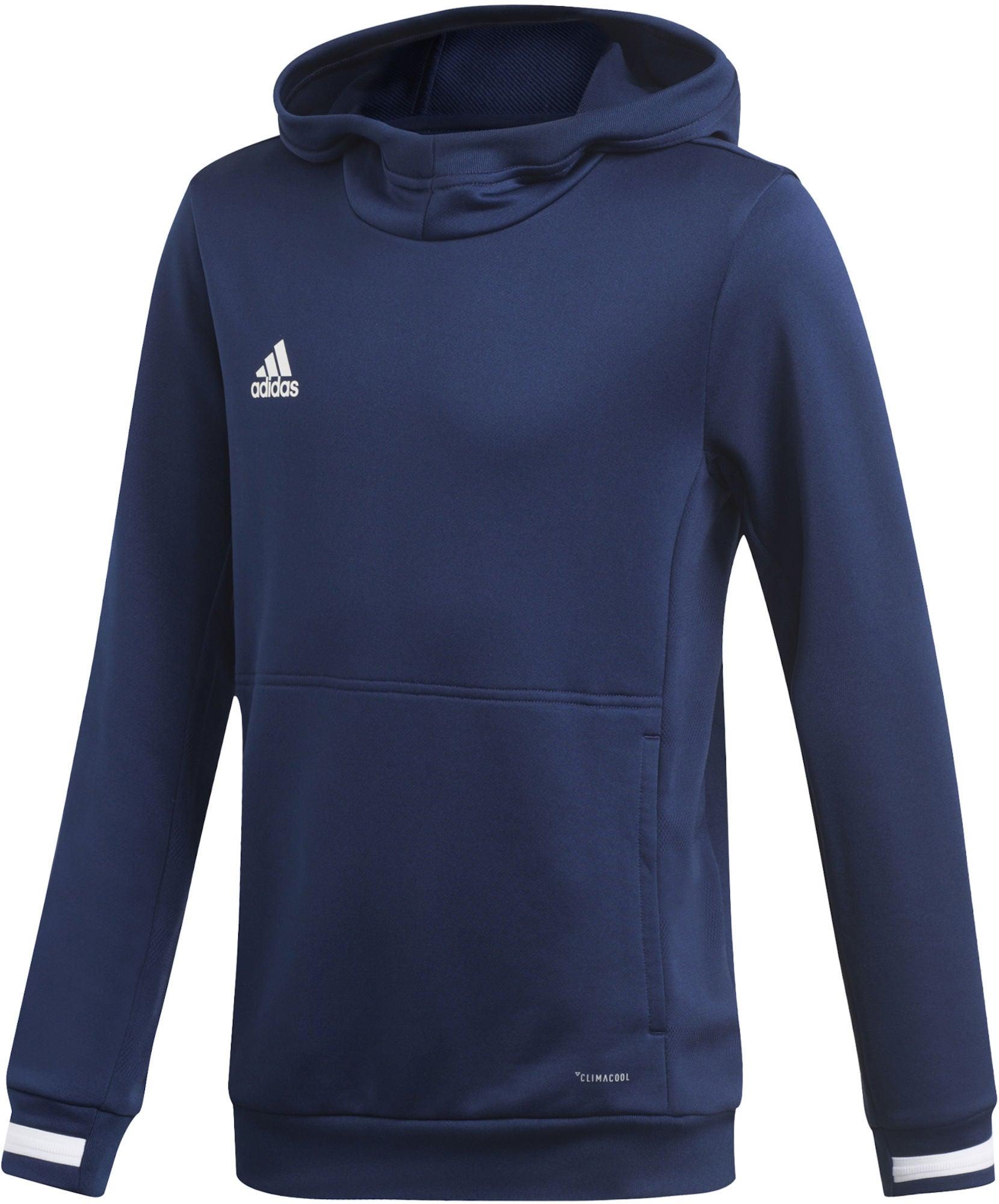 Kjøp Adidas Solecourt Sko, Svart   Jollyroom