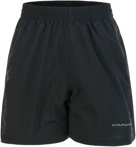 Endurance Telscombe Shorts, Black