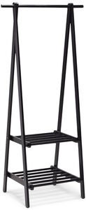 Alice & Fox Simon Klesstativ