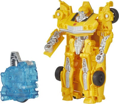 Transformers Engeron Igniters Power Plus