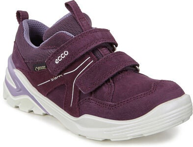 ECCO Biom Vojage Sneakers GORE-TEX, Mauve/Light Purple