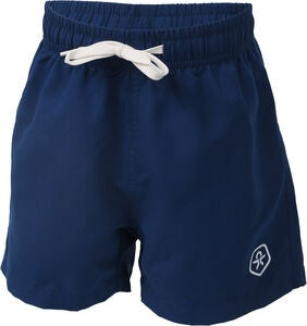 Color Kids Bungo Strandshorts, Estate Blue