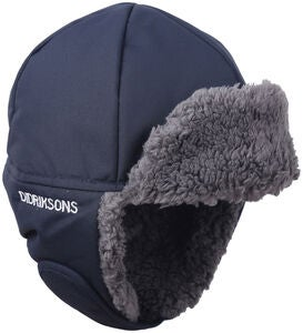 Didriksons Biggles Lue, Navy