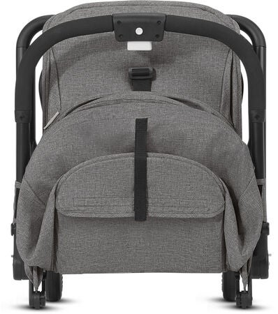 Cybex Eezy S Trille, Denim Blue