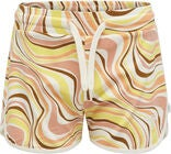 Hummel Shelly Shorts, Coral Pink