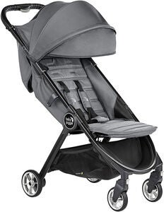 Baby Jogger City Tour 2 Trille, Slate