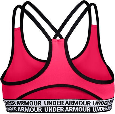 Under Armour HeatGear Sport-BH, Assorted
