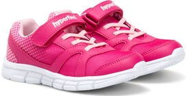 Hyperfied Rush Sneaker, Pink