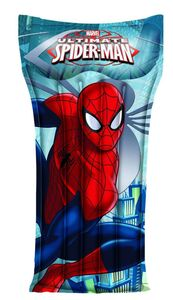 Marvel Spider-Man Luftmadrass