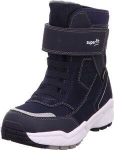 Superfit Culusuk 2.0 GTX Vintersko, Blue/Grey