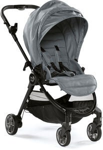 Baby Jogger City Tour Lux Trille, Slate