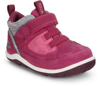 Ecco Biom Mini Shoe pink