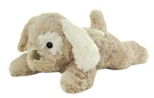 Cloud B Dream Buddies Nattlampe Puppy