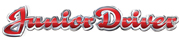 Junior Driver Logo
