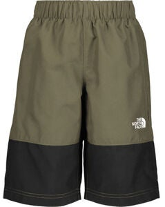 The North Face Badeshorts, Black