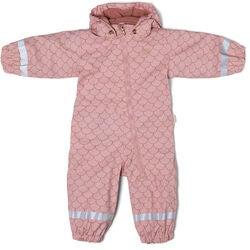 7b75453d Barneklær | Nordens største utvalg av barneklær | Jollyroom